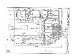100 mansion floor plans castle luxury house plans manors