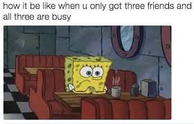 Really Good Memes - just a bunch of really good spongebob memes