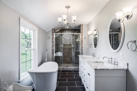 bathroom craft ideas create spa like bathroom oasis at home inspirational ideas