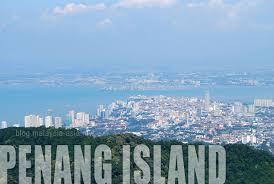 where to go in malaysia for 2016 malaysia asia