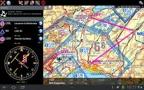 download air navigation pro android for pc air navigation pro