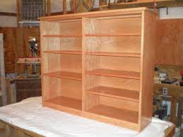 Weekend Woodworking Projects Magazine Download by 294 Best Wood Projects For The Home Images On Pinterest Wood