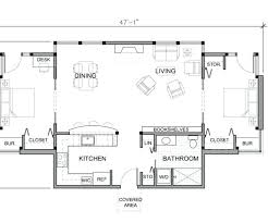 small single story house plans single story small house plans alexwomack me