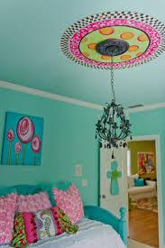 Girls Turquoise Bedroom Ideas 28 Best Pastel Girls Room Makeover Images On Pinterest Pastel
