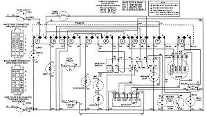 Whirlpool Washer Water Pump Replacement Washer Wiring Diagram Ge Washer Wiring Diagram U2022 Sharedw Org