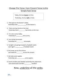 resources skills mastery