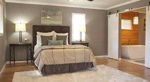 inspirational dora bedroom set maverick mustang com stage right sell your home or perfect it for your own enjoyment