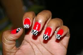 awesome nail art image collections nail art designs