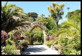 List Of Botanical Gardens Botanical Garden Photography List Of Gardens From Around The