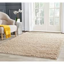 8x10 Wool Area Rugs 10 X 14 Area Rugs Rugs The Home Depot