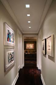 Hallway Wall Sconces Square Recessed Lighting For Hallway Square Recessed Lighting