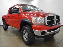 2006 dodge ram 2500 diesel for sale 2006 dodge ram 2500 slt diesel for sale in strongsville oh