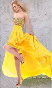 http www gudeer com rhinestone strapless corset white prom dress