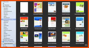 Microsoft Words Templates template in ms word oklmindsproutco microsoft words template dtk