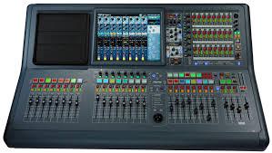 midas console midas pro2 tp 25956 00 guitare piano batterie basse