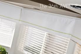 Washi Tape Home Decor Our White Kitchen Reveal The 36th Avenue