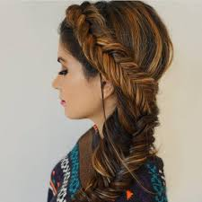 57year old hair color the 25 best brown hair in beard ideas on pinterest handsome