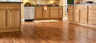 5 budget alternatives to hardwood flooring