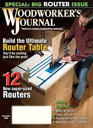 more on the web woodworking blog videos plans how to