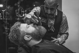 pall mall barbers london best barbers in london barbers near me