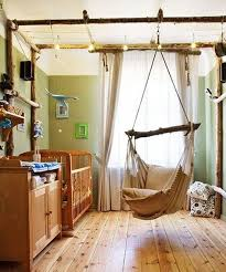 bedroom indoor hammock bed 1087131026201735 indoor hammock bed