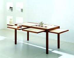 dining table folding dining table designs india collapsible want