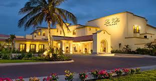 Home Design Store Outlet Miami Civil Engineering Home Design Home Design