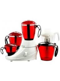 kitchen collections appliances small 212 best happyroar kitchen collection kitchen appliances images