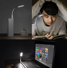 usb light for laptop keyboard 2015 hotsale usb led portable l xiaomi lights 5v 1 2w portable