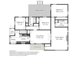 floor plans com floor plans real estate photography floor plans marketing