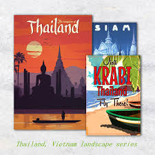 Thailand Home Decor Wholesale by Online Buy Wholesale Thailand Pictures From China Thailand