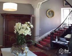 chambre à louer angers location angers en demeure et château pour vos vacances avec iha