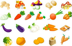 all free clipart fruits and vegetables clip free vector 214 954 free