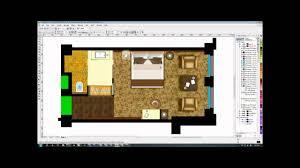 autocad to coreldraw tutorial youtube