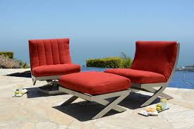 mallin outdoor patio furniture u2014 oasis pools plus of charlotte nc