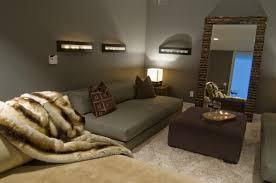 relaxation room ideas 40 u2013 radioritas com