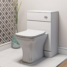 Eljer Emblem Wood Toilet Seat Square Toilet Free Delivery Compact White Corner Unit With