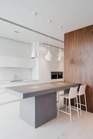 Design Interior Kitchen 241 Best Modern Interior Design Images On Pinterest Modern