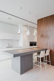 236 best modern interior design images on pinterest modern new arbat apartment by sl project architecture interiorsdesign interiorshome interiorskitchen