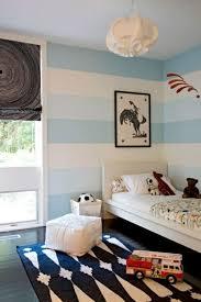 wandfarbe ideen streifen die besten 25 wandgestaltung streifen ideen auf wand