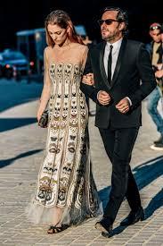 49 best sofia sanchez de betak images on pinterest fashion
