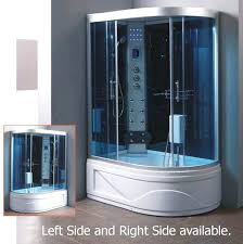 we specialize in luxury showers and baths best shower room featured products click images to see details