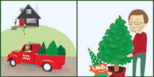 live trees 2013 trees atlanta