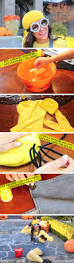 despicable me halloween costumes best 25 minion costume for kids ideas only on pinterest kids
