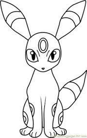 pokemon squirtle coloring pages torchic pokemon coloring page more fire pokemon coloring sheets