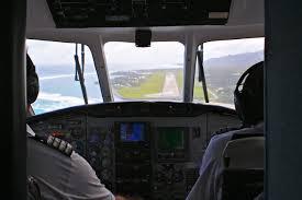 Rarotonga International Airport