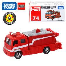 collectible model cars collectible model cars trucks ebay