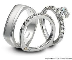 price wedding rings images Unique platinum diamond wedding rings wedding dress jpg