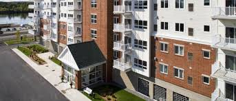 2 bedroom apartments for rent in lowell ma apartments for rent in lowell ma grandview