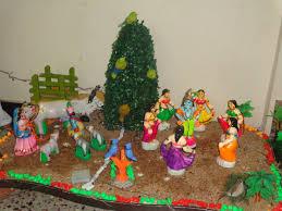 Krishna Janmashtami Decoration Ideas A Bud Gallery With
